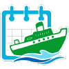 Attractionsuite.com logo