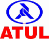 Atulauto.co.in logo