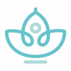Atuttoyoga.it logo