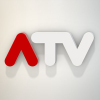 Atv.at logo