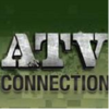 Atvconnection.com logo