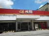 Aub.com.ph logo
