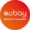 Aubay.it logo
