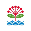 Aucklandlibraries.govt.nz logo