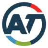 Aucklandtransport.govt.nz logo
