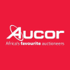 Aucor.com logo