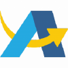 Auctionaccess.com logo
