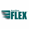 Auctionflex.com logo