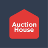Auctionhouse.co.uk logo
