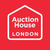 Auctionhouselondon.co.uk logo