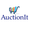 Auctionit.org.uk logo