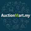 Auctionmart.my logo