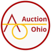 Auctionohio.com logo