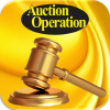 Auctionoperation.co.za logo