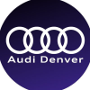 Audidenver.com logo
