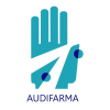 Audifarma.com.co logo