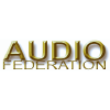 Audiofederation.com logo