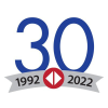 Audiofilemagazine.com logo