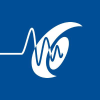Audiology.org logo