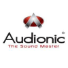 Audionic.co logo