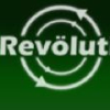 Audirevolution.net logo