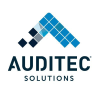 Auditecsolutions.com logo