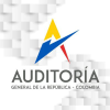Auditoria.gov.co logo