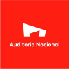 Auditorio.com.mx logo