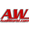 Audiworld.com logo