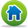 Auhouseprices.com logo