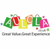 Aulola.co.uk logo