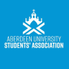 Ausa.org.uk logo