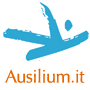 Ausilium.it logo