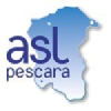 Ausl.pe.it logo