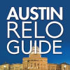Austinrelocationguide.com logo