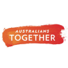 Australianstogether.org.au logo