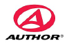 Author.eu logo