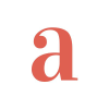 Authorhouse.co.uk logo