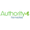 Authorityremedies.com logo