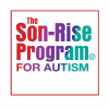 Autismtreatmentcenter.org logo