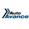 Autoavance.co logo