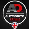 Autobritedirect.co.uk logo