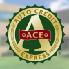 Autocreditexpress.com logo