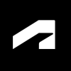 Autodesk.co.za logo