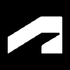 Autodesk.it logo
