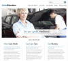 Autoeducation.com logo