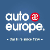 Autoeurope.be logo