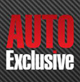 Autoexclusive.rs logo