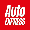 Autoexpress.co.uk logo