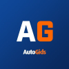 Autogids.be logo